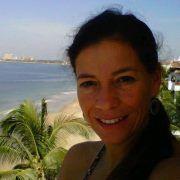 Adriana De La Puente