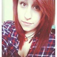 Vicky Saura