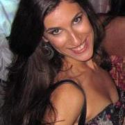 Catarina Pais