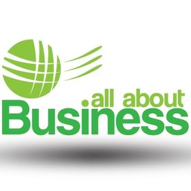 All about Business LTD