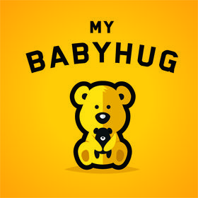 MyBabyHug