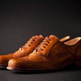 SerctorShoes