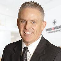 Mark D. Evernden