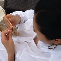 こうまの手仕事 Kouma handicraft Kouma's