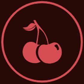 Cherry Tees