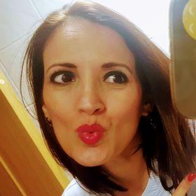 Raquel Rubio