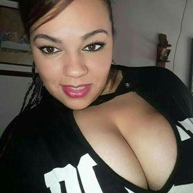 Milena Bolivar