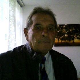 John Kruijntjens