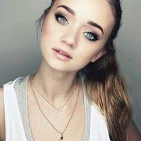 Agata Semenowicz