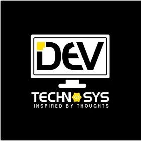 DevTechnosys Pvt. Ltd.