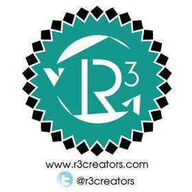 R³ [create.]