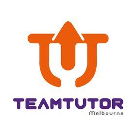 Team Tutor Melbourne