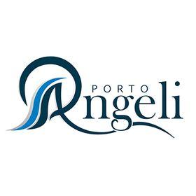 Porto Angeli Beach Resort