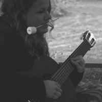 Sarah Rostved