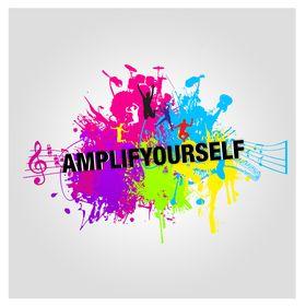AmplifYourself.org.uk