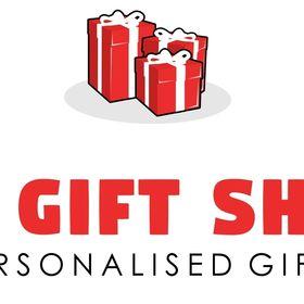 MJ Gift shop