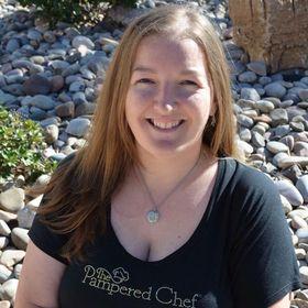 Natalie Franc - Independent Director for Pampered Chef
