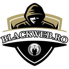 Blackweb Hackerz