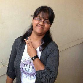 Gowchikka Krishnan