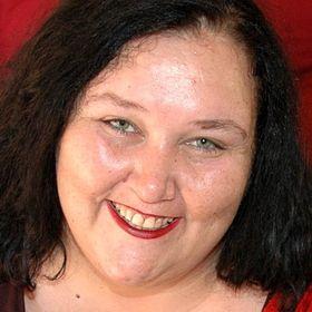 Oriël (Willemse) Carolin