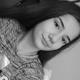 Maria Alexandra Tila