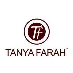 Tanya Farah