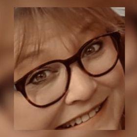 Susanne Leise