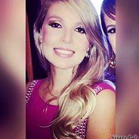 Daniela Coletti