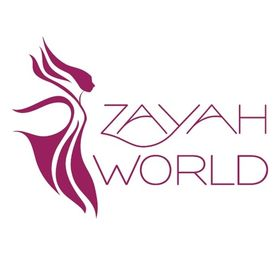 Zayah World