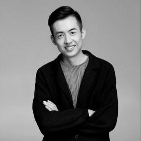 Designer-侴树禹