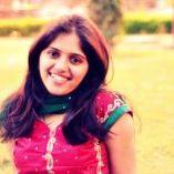 Pratyusha Kuchibhatla