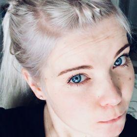 Tiia Nyqvist