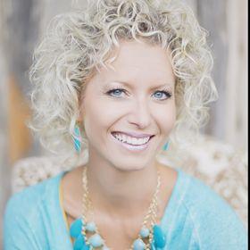 Vicki Norris' Restoring Order - An organizing & life reclamation company