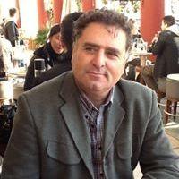 Stefanos Papadopoulos