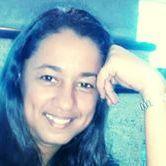 Raquel Artemiz