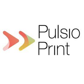 Pulsio Print Imprimerie