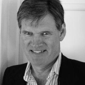 Robert Dirk