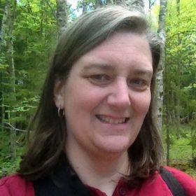 Karen J. McLean