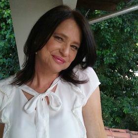 Márcia Schwartz Pazetto