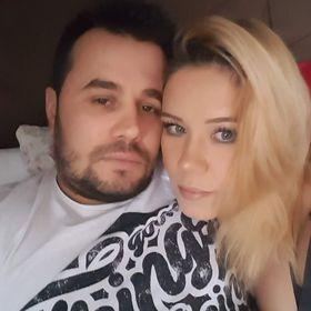 Popescu Claudia
