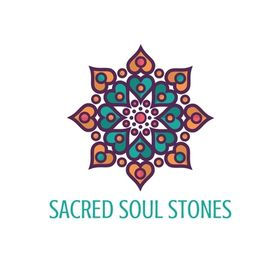 Sacred Soul Stones