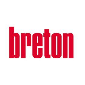 Breton SpA