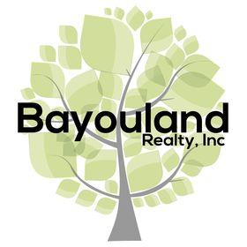Bayouland Realty