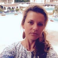 Aldona Sytwala