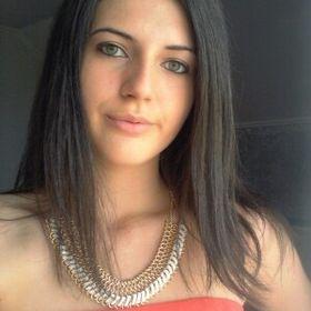 Andreea Biia