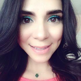 Eva Santana