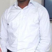 Adeyinka Oke