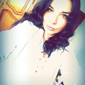 Elena Fabian