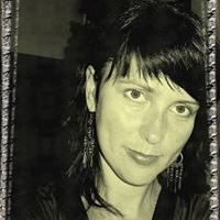Sylwia Iskra