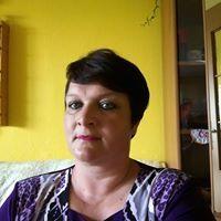 Monika Palášthyová
